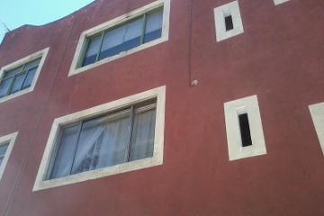Foto de departamento en renta en  3517, belisario domínguez, puebla, puebla, 2673169 No. 01