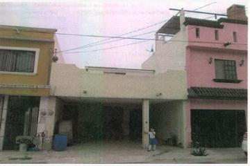 Foto de casa en venta en  352, miravista i, general escobedo, nuevo león, 1449519 No. 01