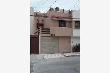 Foto de casa en venta en  353, loma verde, san luis potosí, san luis potosí, 2699701 No. 01