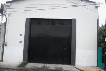 Foto de bodega en renta en  3539, lópez portillo, guadalajara, jalisco, 2666053 No. 01