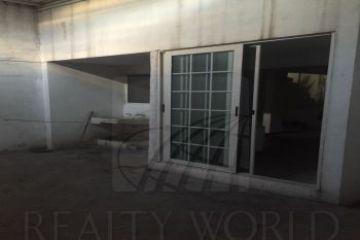 Foto principal de casa en venta en fuentes de escobedo 2758850.