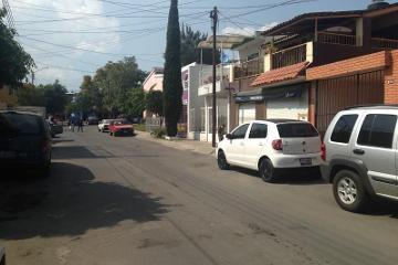 Foto de casa en venta en  354, miravalle, guadalajara, jalisco, 2667023 No. 01