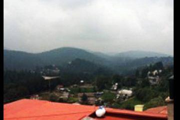 Foto de casa en venta en San Lorenzo Acopilco, Cuajimalpa de Morelos, Distrito Federal, 2225040,  no 01