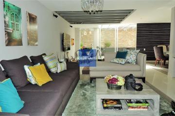 Foto de casa en renta en  359, san angel inn, álvaro obregón, distrito federal, 2777520 No. 01