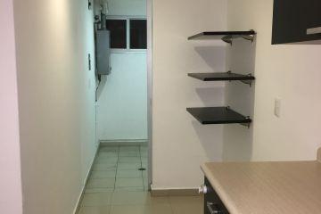 Foto de departamento en renta en Narvarte Poniente, Benito Juárez, Distrito Federal, 2803163,  no 01
