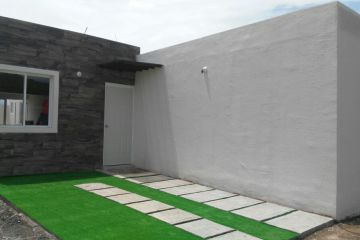 Foto de casa en venta en Ampliación el Carmen, Tizayuca, Hidalgo, 2404386,  no 01