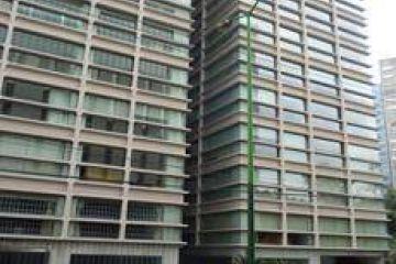 Foto de departamento en renta en Polanco IV Sección, Miguel Hidalgo, Distrito Federal, 1970067,  no 01