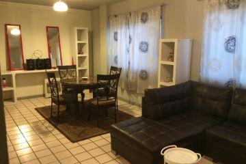 Foto de departamento en venta en Cumbres Campanario, Monterrey, Nuevo León, 1800226,  no 01