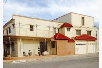 Foto de casa en venta en 36 0000, zarco, chihuahua, chihuahua, 2657466 No. 02