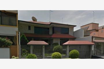 Foto de casa en venta en pico de sorata 36, jardines en la montaña, tlalpan, df, 2450392 no 01