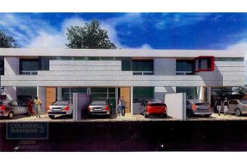 Foto de casa en venta en  36, lindavista sur, gustavo a. madero, distrito federal, 1654655 No. 01