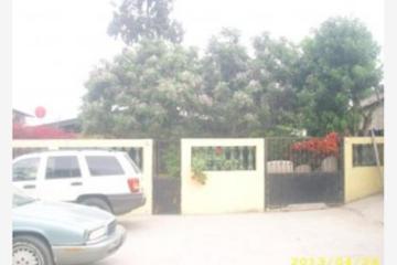 Foto de casa en venta en  36, los reyes, tijuana, baja california, 1393077 No. 01