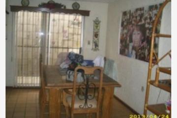 Foto de casa en venta en  36, los reyes, tijuana, baja california, 1393077 No. 03