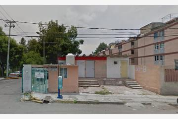 Foto de departamento en venta en  36, pantaco, azcapotzalco, distrito federal, 2988254 No. 01
