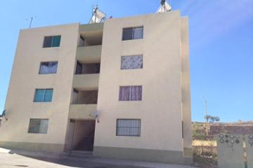 Foto de departamento en venta en  360 andador j, villa de nuestra señora de la asunción sector estación, aguascalientes, aguascalientes, 2678887 No. 01