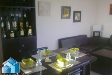 Foto de casa en venta en  360, villa de nuestra señora de la asunción sector guadalupe, aguascalientes, aguascalientes, 1401141 No. 01