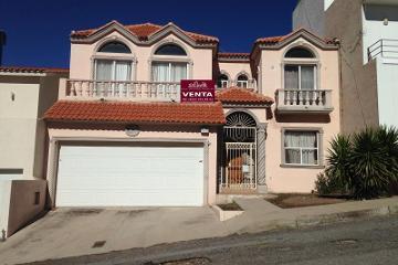 Foto de casa en venta en  3605, san francisco, chihuahua, chihuahua, 2915492 No. 01