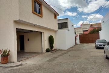 Foto principal de casa en renta en sierra san miguelito, loma alta 2695481.