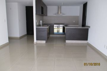 Foto de departamento en renta en Granada, Miguel Hidalgo, Distrito Federal, 3041687,  no 01
