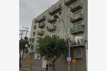Foto de departamento en venta en  362, popotla, miguel hidalgo, distrito federal, 659805 No. 01