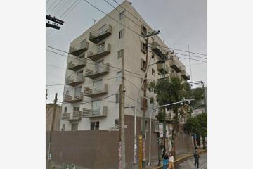 Foto principal de departamento en venta en calzada mexico-tacuba 362, popotla 659805.