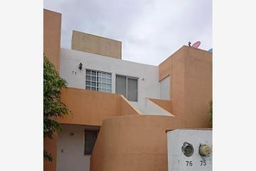 Foto de casa en venta en  3620, la loma, querétaro, querétaro, 2447470 No. 01