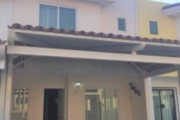 Foto de casa en venta en Real de Valdepeñas, Zapopan, Jalisco, 3022580,  no 01