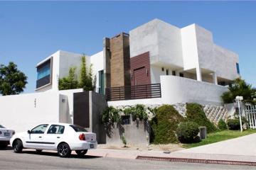 Foto de casa en venta en  3643, cumbres de juárez, tijuana, baja california, 2678121 No. 01
