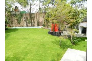 Foto principal de casa en venta en ocotepec, san jerónimo lídice 489242.
