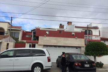 Foto de casa en venta en  3660, playas de tijuana, tijuana, baja california, 2782819 No. 01