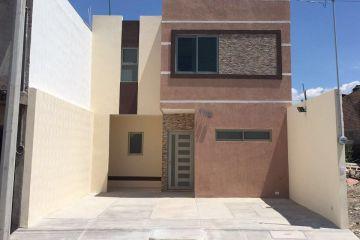 Foto de casa en venta en Ferrocarrilero 1a Secc., Tepic, Nayarit, 2578508,  no 01