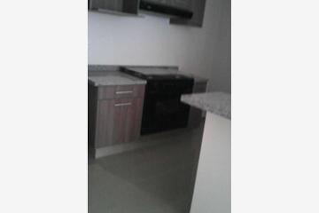 Foto de departamento en renta en  367, lomas de santa fe, álvaro obregón, distrito federal, 2708207 No. 01