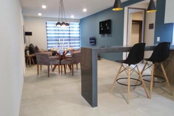 Foto de departamento en venta en  368, condesa, cuauhtémoc, distrito federal, 2813583 No. 02