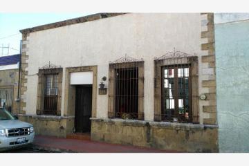 Foto de oficina en renta en  369, guadalajara centro, guadalajara, jalisco, 2781734 No. 01