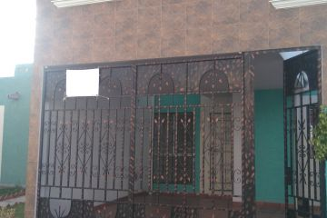 Foto de casa en venta en Praderas del Sol, San Juan del Río, Querétaro, 1639229,  no 01