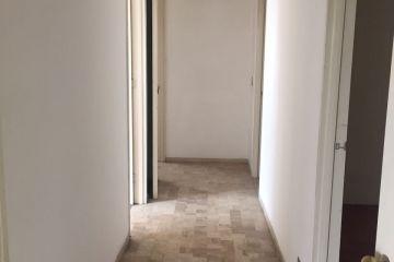 Foto de departamento en venta en Del Valle Centro, Benito Juárez, Distrito Federal, 2533370,  no 01