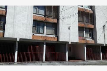 Foto de departamento en venta en 37 oriente 1, anzures, puebla, puebla, 0 No. 01