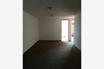 Foto de departamento en renta en  610, anzures, puebla, puebla, 2897689 No. 01