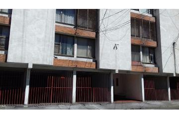 Foto de departamento en venta en 37 oriente 610 , anzures, puebla, puebla, 0 No. 01