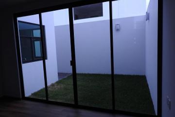 Foto de casa en venta en  37, santiago, san andrés cholula, puebla, 1821904 No. 08