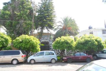 Foto de edificio en renta en 37 sur 2113, belisario domínguez, puebla, puebla, 972717 No. 01