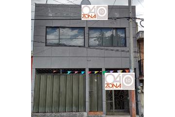 Foto de casa en renta en 37 sur , belisario domínguez, puebla, puebla, 2919922 No. 01