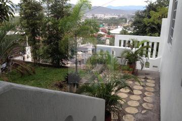 Foto de casa en renta en  37, tapeixtles, manzanillo, colima, 2172337 No. 01