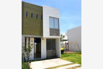 Foto de casa en renta en  370, santa ana tepetitlán, zapopan, jalisco, 2751794 No. 01