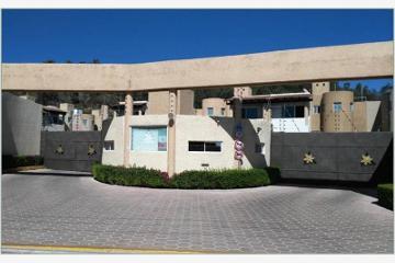 Foto de casa en venta en  3704, san pedro, puebla, puebla, 2259690 No. 01
