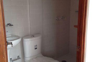 Foto de departamento en renta en Centro (Área 1), Cuauhtémoc, Distrito Federal, 2195224,  no 01