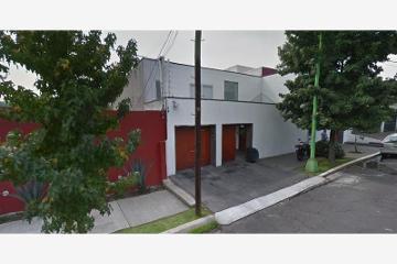 Foto de casa en venta en  371, lomas de chapultepec ii sección, miguel hidalgo, distrito federal, 2821639 No. 01