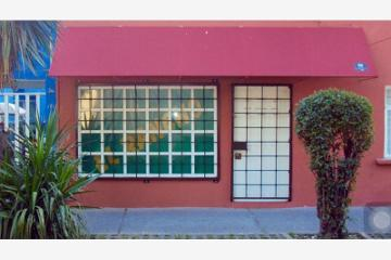 Foto de departamento en venta en  371, petrolera, azcapotzalco, distrito federal, 2670185 No. 01