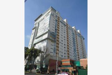 Foto de departamento en renta en  371, xoco, benito juárez, distrito federal, 2677114 No. 01