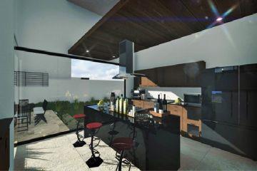 Foto de casa en venta en Condado de Sayavedra, Atizapán de Zaragoza, México, 2763711,  no 01